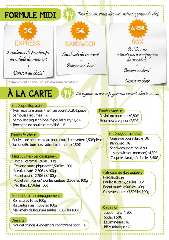 la-CARTE-La-papaye-verte22